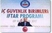"""""""Türkiye'yi Tacize ve Tehdide Yeltenenler, Bunun Bedelini Öder"""""""