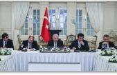 Başbakan Yıldırım, Ülkemizde 15 yıldır devam eden güven ve istikrar Türkiye'yi bugünlere taşıdı