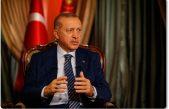 Cumhurbaşkanı Erdoğan, ortak canlı yayında gündeme ilişkin soruları cevapladı
