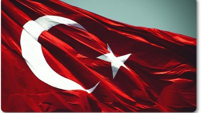 Tüsiav Başkanı Veli SARITOPRAK ;15 Temmuz 2016' Demokrasi Zaferi'dir.