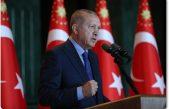 """""""Türkiye, serbest piyasa ekonomisi kurallarından asla taviz vermeyecek"""""""