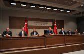 """Cumhurbaşkanı Erdoğan """"Birleşmiş Milletler Zirvesi'nde insani krizlere dikkat çekeceğim"""""""