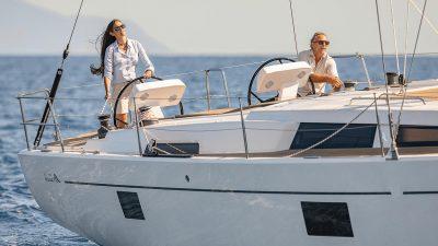 Çeşme – Kiralık Tekneler | Setmarine