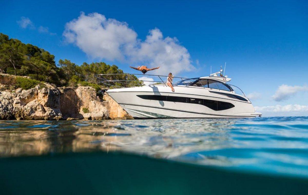 Bodrum | Kiralık tekne firmaları | Setmarine Bodrum